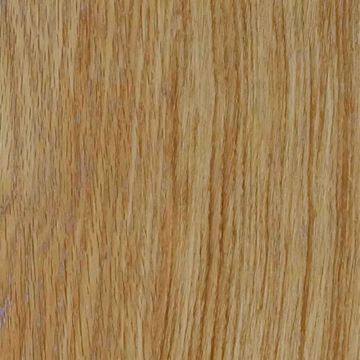 U-3008 GOLDEN OAK