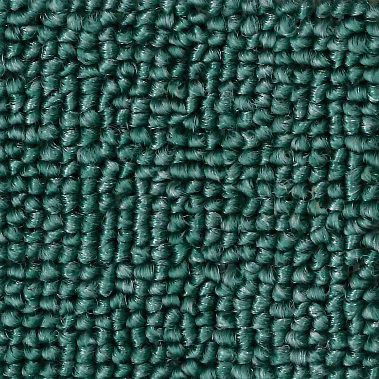 9583 SEA GREEN